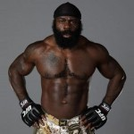 Kimbo Slice vs Matt Mitrione Video