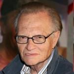 Larry Einhorn