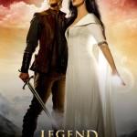Legend of the Seeker Season 3