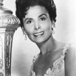 Lena Horne Died