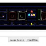 Pacman Anniversary
