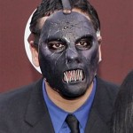 Slipknot Bassist Dead