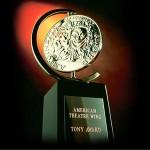 Tony Nominations 2010
