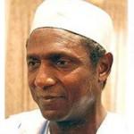 Umaru Yar Adua 1