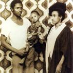 Umaru Yar Adua 3