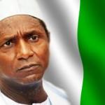 Umaru Yar Adua 4