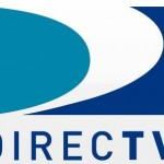 Direct Tv Customer Service