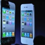 Iphone 4g Price in India