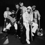 Isley Brother Died