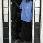 Manute Bol Photo 5