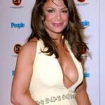 Paula Abdul 6