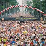 San Diego Marathon