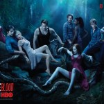 watch true blood season 3 episode 2 3