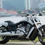 2011 Harley Davidson Models