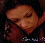 Christina Perry
