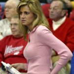 Erin Andrews Video Peep Pictures
