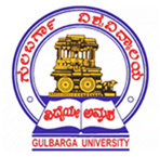 Gulbarga University Results