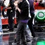 Justin Bieber Hates Koreans