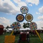 Kutztown Folk Festival 2010