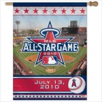 MLB All Star Game 2010