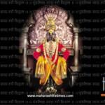 Pandharpur Yatra 2010, Ashadi Ekadashi 2010, Vitthal Mandir Pandharpur, Vitthal Wallpaper, Pandharpur Live Darshan, Marathi Vitthal Songs, Vithal Namachi Shala Bharali, Toli Ekadasi1