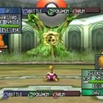 Pokemon Stadium 2 Download