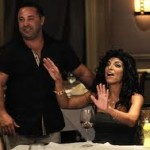 Teresa Giudice Auction