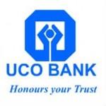 Uco Bank
