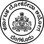 West Bengal School Service Commission Website