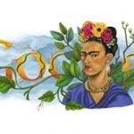 frida kahlo biography google