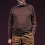 Bill Cosby Dead