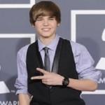 Justin Bieber Takes Estrogen Pills