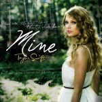 Mine Lyrics