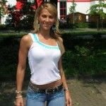 Ines Sainz Pictures 1