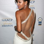 Meagan Good 4