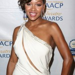 Meagan Good 5
