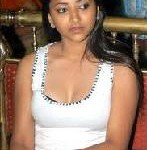 Swetha Basu Prasad Hot 2
