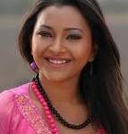 Swetha Basu Prasad Hot 3