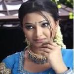 Swetha Basu Prasad Hot 4