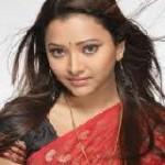Swetha Basu Prasad Hot 5