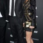 Ashton Kutcher & Demi Moore Photos