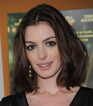 Anne Hathaway Scandal on Anne Hathaway Scandal   United States Online News