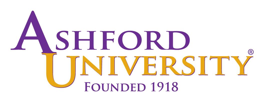 Ashford University Student Portal Is