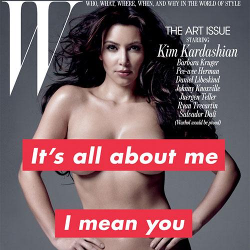 kim kardashian silver paint | united states online news