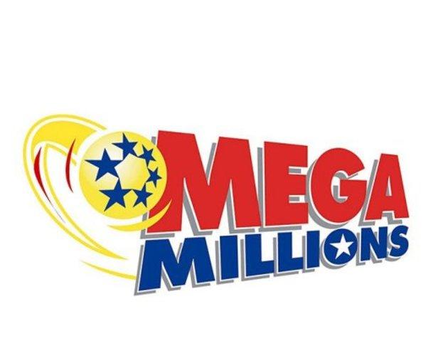 Texas LOTTERY MEGA MILLIONS | United States Online News