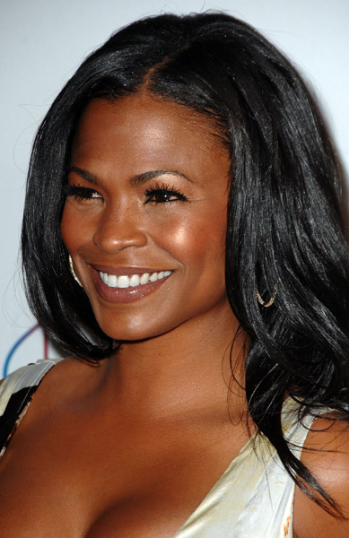 Nia Long - Images
