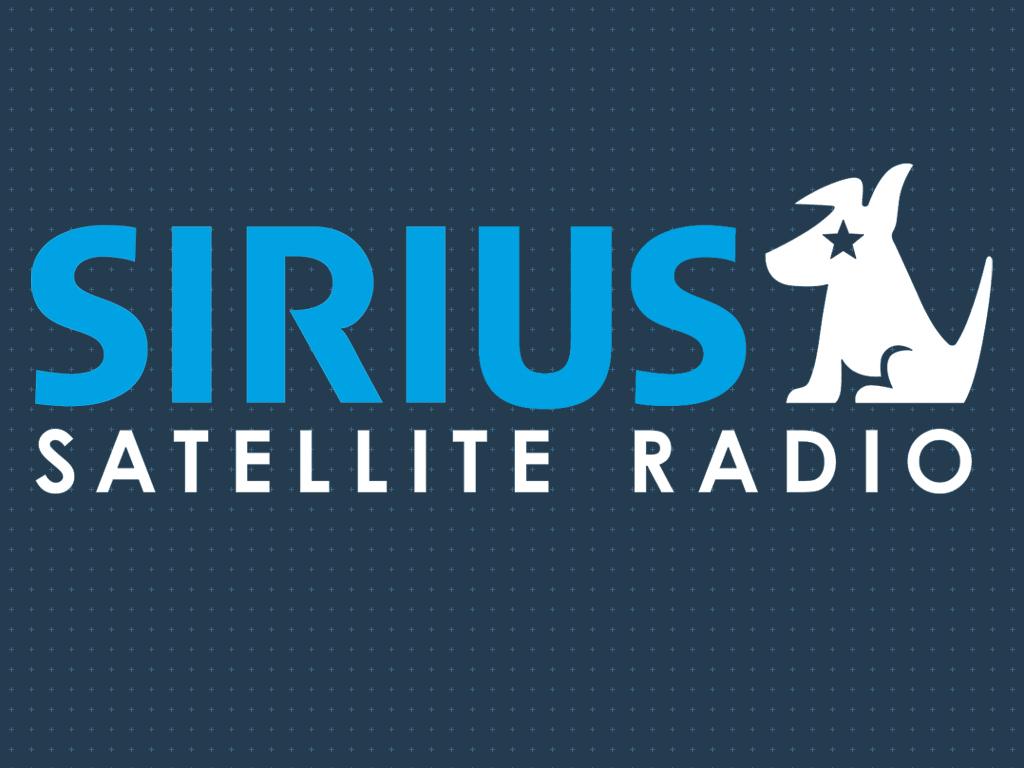 Met Radio Sirius Sirius-internet-radio.jpg