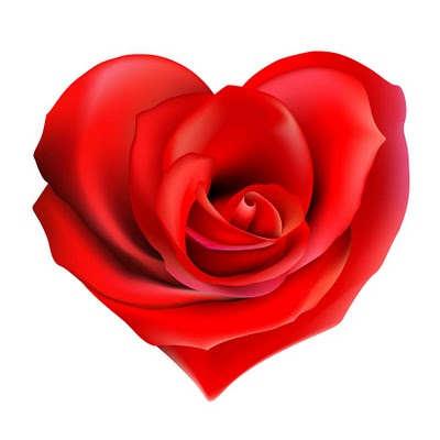Valentine  Ideas on Valentine   S Day Dinner Ideas