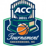 Acc Tournament Schedule