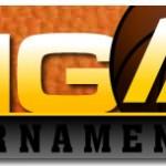 Big 12 Tournament 2011
